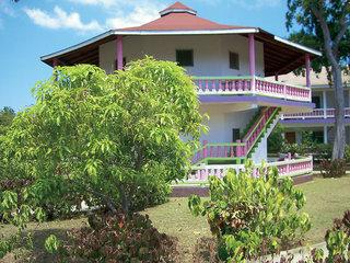 Pauschalreise in Jamaika,     Jamaika,     Summerset Village (2   Sterne Hotel  Hotel ) in Negril