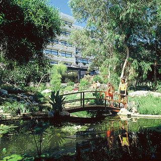 Last MInute Reise Zypern,     Zypern Süd (griechischer Teil),     Grecian Bay (5   Sterne Hotel  Hotel ) in Ayia Napa