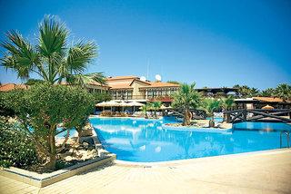 Last MInute Reise Zypern,     Zypern Süd (griechischer Teil),     Kermia Beach Bungalow (4   Sterne Hotel  Hotel ) in Ayia Napa