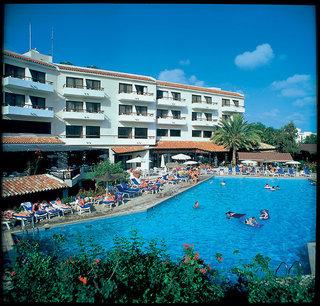 Last MInute Reise Zypern,     Zypern Süd (griechischer Teil),     Paphos Gardens Holiday Resort - Hotel (3   Sterne Hotel  Hotel ) in Paphos