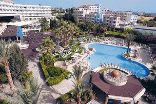 Last MInute Reise Zypern,     Zypern Süd (griechischer Teil),     St. George Hotels - Hotel & Spa Resort / Gardens Hotel Suites (4   Sterne Hotel  Hotel ) in Paphos