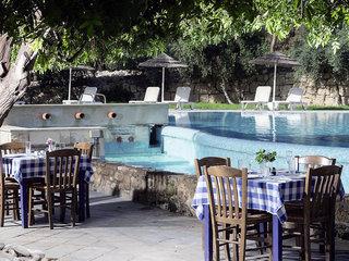 Last MInute Reise Zypern,     Zypern Süd (griechischer Teil),     Aquamare Beach & Spa (4   Sterne Hotel  Hotel ) in Paphos