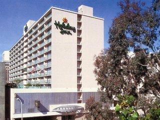 Pauschalreise Hotel     Kalifornien,     Holiday Inn Civic Center in San Francisco