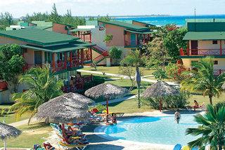 Pauschalreise Hotel Kuba, Atlantische Küste - Norden, Brisas Covarrubias in Covarrubias  ab Flughafen Bremen