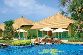 Pauschalreise Hotel Thailand, Pattaya, East Sea Resort in Pattaya  ab Flughafen Berlin-Tegel