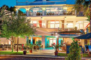 Pauschalreise Hotel Griechenland, Zakynthos, SENTIDO Alexandra Beach Resort in Tsilivi  ab Flughafen