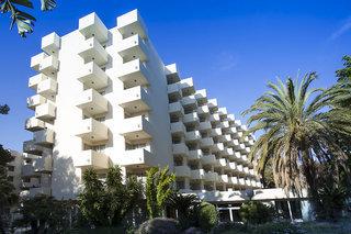 Pauschalreise Hotel Mallorca, Best Delta in Puig de Ros  ab Flughafen Frankfurt Airport