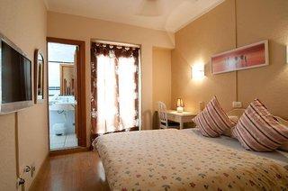 Pauschalreise Hotel Spanien, Mallorca, Marbel in Cala Ratjada  ab Flughafen Frankfurt Airport