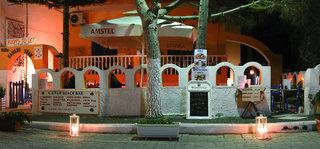Pauschalreise Hotel Griechenland, Santorin, Villa Kamari Star in Kamari  ab Flughafen