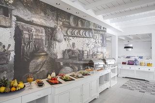 Pauschalreise Hotel Griechenland, Mykonos, Archipelagos in Kalo Livadi  ab Flughafen Bruessel