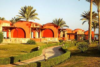 Pauschalreise Hotel Ägypten, Marsa Alâm & Umgebung, SENTIDO Oriental Dream Resort in Marsa Alam  ab Flughafen Berlin