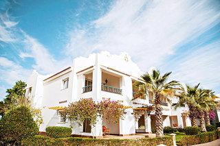 Pauschalreise Hotel Ägypten, Rotes Meer, Lahami Bay Beach Resort in Berenice  ab Flughafen