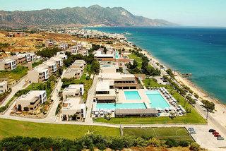 Pauschalreise Hotel Griechenland, Kos, SENTIDO Carda Beach Atlantica in Kardamena  ab Flughafen