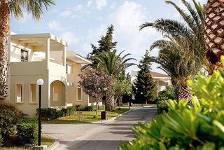 Pauschalreise Hotel Griechenland, Kos, Kipriotis Village Resort in Psalidi  ab Flughafen