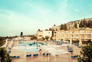 Pauschalreise Hotel Griechenland, Kos, SunConnect Kipriotis Aqualand in Psalidi  ab Flughafen