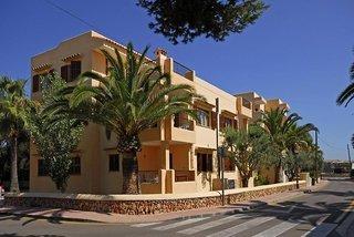 Pauschalreise Hotel Spanien, Mallorca, Ses Cases de Cala Ferrera in Cala Ferrera  ab Flughafen Frankfurt Airport