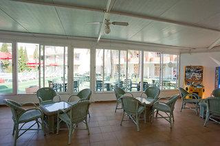Pauschalreise Hotel Mallorca, Apartamentos Club Sa Coma in Sa Coma  ab Flughafen Frankfurt Airport