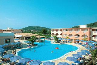 Pauschalreise Hotel Griechenland, Zakynthos, Zante Village in Alikanas  ab Flughafen