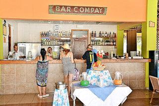 Pauschalreise Hotel Kuba, Kuba - weitere Angebote, Brisas Guardalavaca in Guardalavaca  ab Flughafen Amsterdam