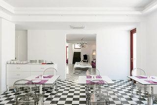 Pauschalreise Hotel Griechenland, Santorin, Crown Suites in Kamari  ab Flughafen