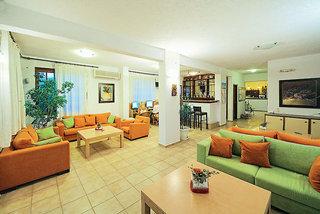Pauschalreise Hotel Griechenland, Kreta, Paloma Garden in Stalida  ab Flughafen Bremen