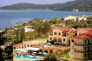 Pauschalreise Hotel Griechenland,     Korfu,     Corfu Pelagos in Moraitika