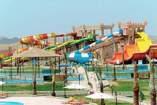 Pauschalreise Hotel Ägypten, Marsa Alâm & Umgebung, Club Calimera Akassia Swiss Resort in El Quseir  ab Flughafen
