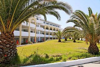 Pauschalreise Hotel Griechenland, Kos, Princess of Kos in Mastichari  ab Flughafen