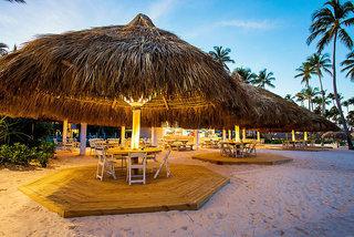 Pauschalreise Hotel  Meliá Caribe Tropical All Inclusive Beach & Golf Resort in Punta Cana  ab Flughafen