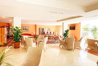 Pauschalreise Hotel Spanien, Fuerteventura, IFA Altamarena Hotel in Jandia  ab Flughafen Frankfurt Airport