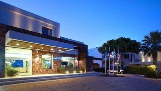 Pauschalreise Hotel Griechenland, Kreta, Minos Village in Agia Marina  ab Flughafen