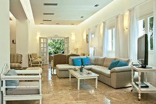 Pauschalreise Hotel Griechenland, Mykonos, Kamari in Platys Gialos  ab Flughafen Düsseldorf