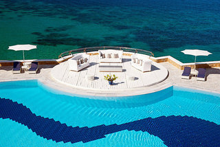 Pauschalreise Hotel Mykonos, Mykonos Grand Hotel & Resort in Agios Ioannis  ab Flughafen Amsterdam