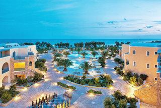 Pauschalreise Hotel Griechenland, Santorin, Santo Miramare Resort in Perivolos  ab Flughafen