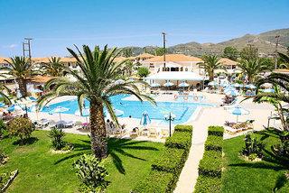 Pauschalreise Hotel Griechenland, Zakynthos, Golden Sun Hotel in Kalamaki  ab Flughafen