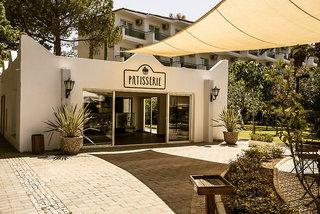 Pauschalreise Hotel Türkei, Türkische Ägäis, SunConnect Atlantique Holiday Club in Kusadasi  ab Flughafen Bruessel