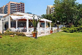 Pauschalreise Hotel Bulgarien, Riviera Süd (Sonnenstrand), Bellevue Hotel in Sonnenstrand  ab Flughafen Amsterdam