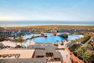 Pauschalreise Hotel Spanien, Fuerteventura, Occidental Jandía Playa in Jandia  ab Flughafen Frankfurt Airport