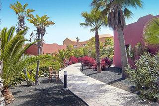 Pauschalreise Hotel Spanien, Fuerteventura, Oasis Papagayo Sport & Family in Corralejo  ab Flughafen Bremen