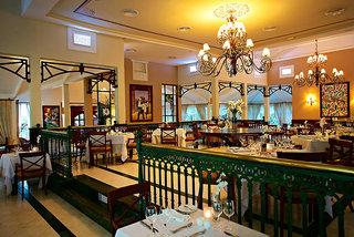 Pauschalreise Hotel  Grand Bahia Principe El Portillo in Las Terrenas  ab Flughafen