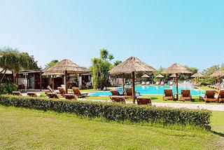 Pauschalreise Hotel Griechenland,     Korfu,     Bostonia Village in Acharavi