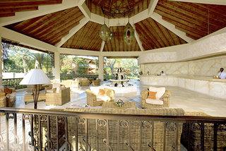 Dominikanische Republik,     Südküste (Santo Domingo),     BelleVue Dominican Bay (3  Sterne Hotel ) in Boca Chica