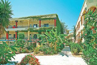 Pauschalreise Hotel Griechenland, Kos, Apollon Hotel in Lambi  ab Flughafen