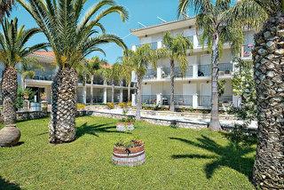 Pauschalreise Hotel Griechenland, Zakynthos, Smartline Margarita Hotel in Laganas  ab Flughafen