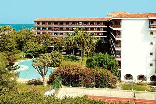Pauschalreise Hotel Spanien, Teneriffa, smartline Teide Mar in Puerto de la Cruz  ab Flughafen Bremen