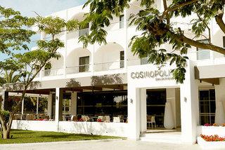 Pauschalreise Hotel Griechenland, Kos, smartline More Meni Cosmopolitan in Lambi  ab Flughafen