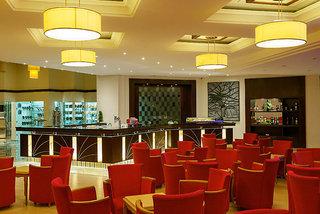 Pauschalreise Hotel Tunesien,     Djerba,     Iberostar Mehari Djerba in Midoun
