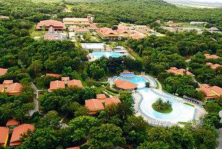 Pauschalreise Hotel Kuba, Holguin, Memories Holguin Beach Resort in Playa Yuraguanal  ab Flughafen Bremen