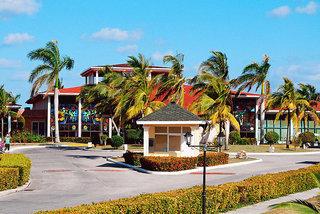 Pauschalreise Hotel Kuba, Holguin, Playa Costa Verde in Playa Pesquero  ab Flughafen Berlin-Tegel