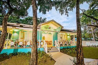 Nur Hotel  Nordküste (Puerto Plata),  Viva Wyndham V Heavens in Playa Dorada